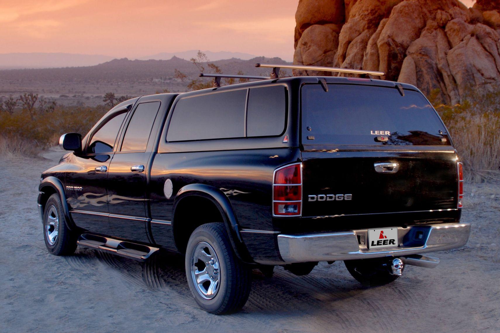 Toyota Cedar Rapids >> Leer 100xl For Chevy Silverado 2014 | Autos Post