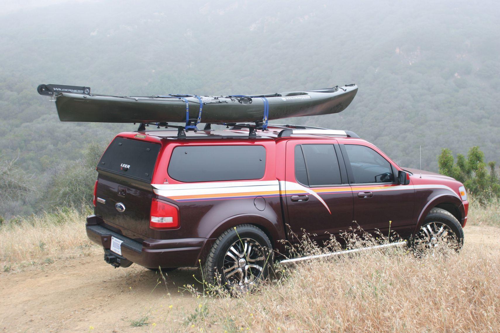 2015 Silverado Topper Autos Post
