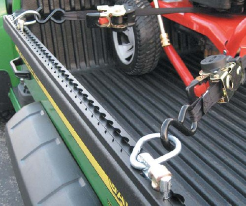Tie Downs Amp Anchoring Topperking Topperking