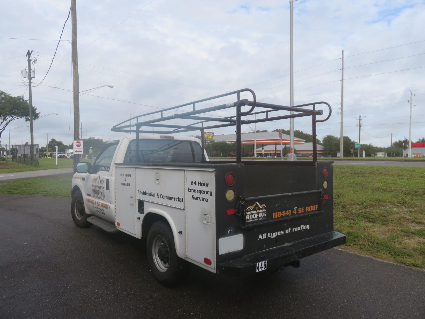 tread ladder for gutterless suv van universal mount cross cosmecol rack bar roof
