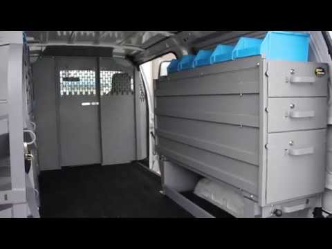 truck auto storage solutions topperking topperking