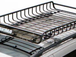 roof-basket-rack