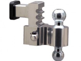 adjustable_hitch