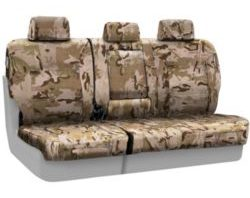 camo_seat_covers