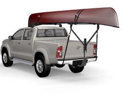 yakima_drydock_truck_rack.jpg