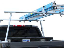 ladder_racks