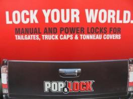 pop-n-lock-main