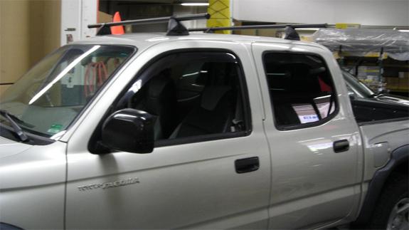 Topper Amp Lid Racks Topperking Topperking Providing