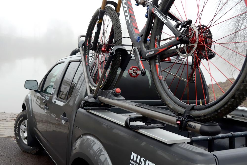 Best Truck Best Truck Bed Bike Rack