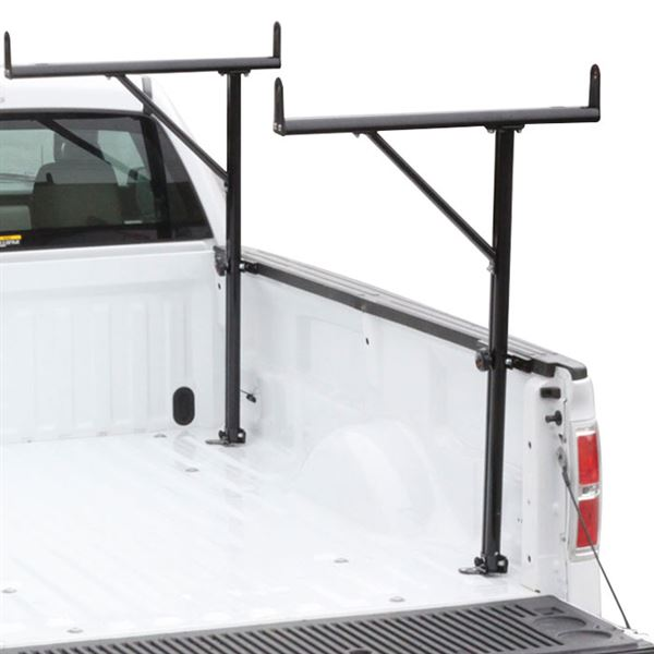 Commercial Racks And Carriers Topperking Topperking