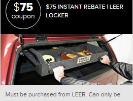 $75-off-leer-locker