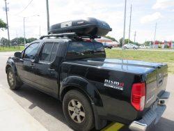 roof-top-carrier-frontier
