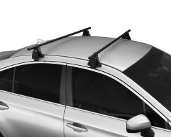 yakima-q-tower-roof-rack-system-31