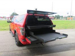 2013-red-ford-f150-slidezilla-upper-lower