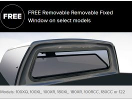 free-removable-pic