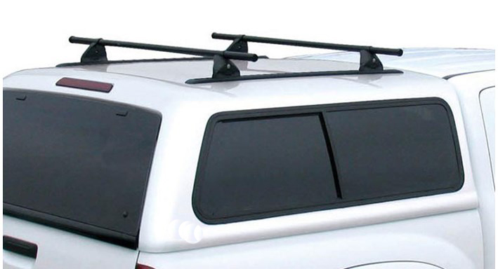 roof best maxresdefault interior bike wonderful mobilemonitors graceful yakima rack