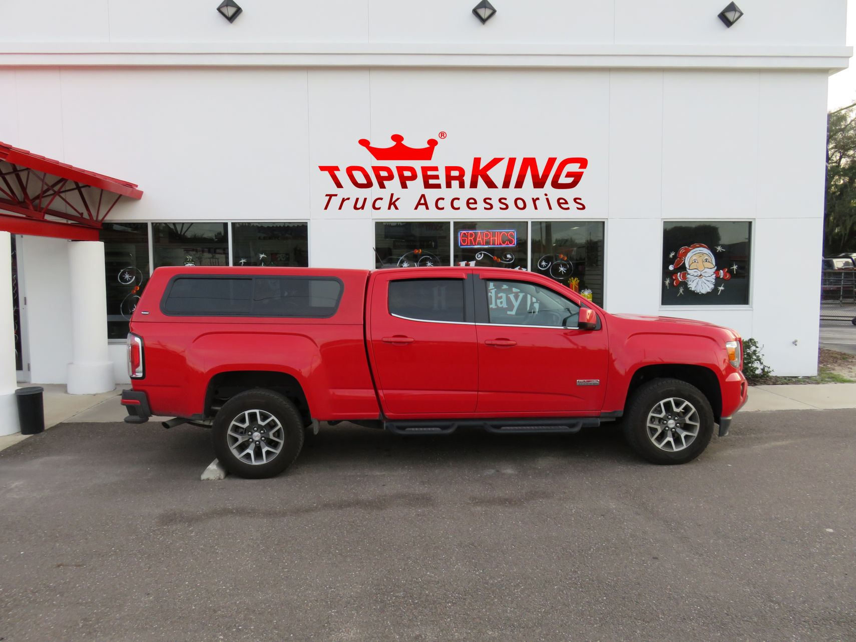 Gmc Canyon Accessories Best Car Update 2019 2020 By Thestellarcafe