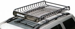 roof-basket-rack