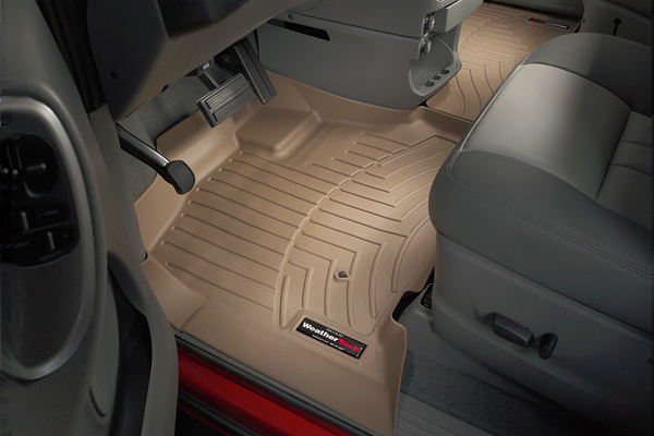 Weathertech Floor Mats Topperking Topperking Providing All Of Tampa Bay With Quality Truck
