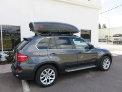 roof-top-carrier-bmw