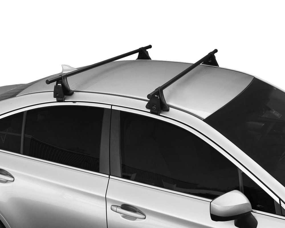 Yakima Roof Racks >> Storage solutions for this year's vacation season ...