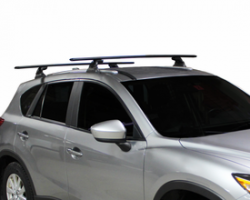 yakima-skyline-roof-rack-system-49